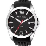 Relógio Technos Masculino Performer Sports 2315jb/8r