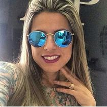 37ab48638 Busca Óculos de sol espelhado com os melhores preços do Brasil ...