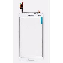 Tela Touch Galaxy Grand Duos 2 Tv G7102 G7106 G7108 Branco
