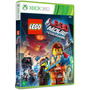 The Lego Movie Videogame - X360