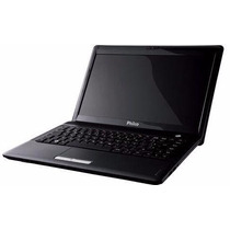 Notebook Positivo / Acer / Philco Dual Core 4gb Wind 7/10