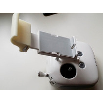 Adaptador Suporte Ipad Air E Tablet 10 - Phantom 3 - Inspire