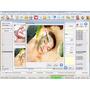 Software Clinica De Estética E Spa Com Agendamento V2.0