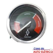 Relogio Temperatura 52mm Cabo 4,65m-marcador