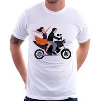 1ecd131f4 Busca Casal empinando na moto com os melhores preços do Brasil ...