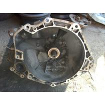 Caixa De Marcha Fiat Palio/strada 1.8 (danificada)
