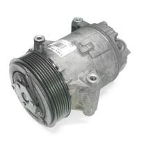 Compressor Ar Condicionado Renault Megane 2.0 16v 8200678499