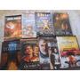 Loucura De Preço Baixo 8 Dvd