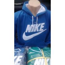 Blusas De Moletom Nike R$ 69,90