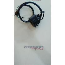 Interruptor Farol Titan 150 Sport (trilha) Cod5309