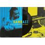 Jair Oliveira - Sambazz - Livro + Cd
