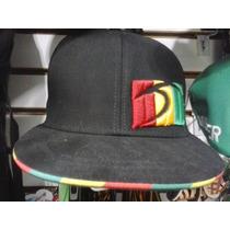 Bonés Aba Reta Reggae E Outros