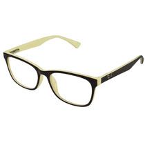 caedc23f4 Busca Oculos rayban Luan Santana de grau óculo armações mercado ...