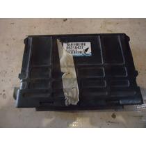 Modulo Caixa Cambio Automático L200 Triton