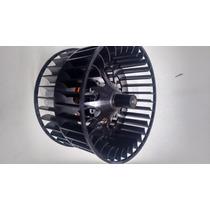 Motor Ventilação Interna Corsa Sem Ar Cond 52466654