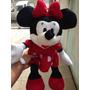 Minie Walt Disney Vermelha 58cm A Pronta Entrega!!!!