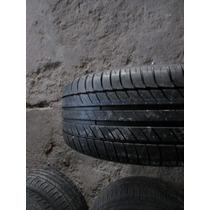 Step Mercedes Benz C180 225/45/17 Ótimo Estado