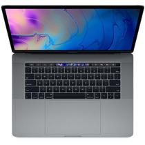 Apple Macbook Pro Mr932 I7/2.2ghz/16g/256ssd 15 2018 Lacrado