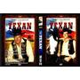 O Texano - Dublado E Legendado- Digital-4 Dvds