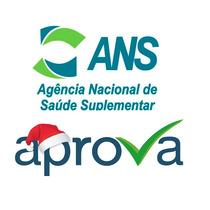 Ans - Agência Nacional De Saúde Suplementar - Pós Edital