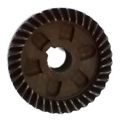 Engrenagem Esmerilhadeira  Black&decker G720 4 ½