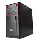 Pc Cpu Computador Intel Core I5 + Ssd240 + 8gb Liquidação !!
