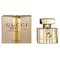 Perfume Gucci Premiere Edp 75ml Feminino Frete Grátis.