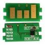 Chip Ricoh Mp 501 Mp 601 De 25k