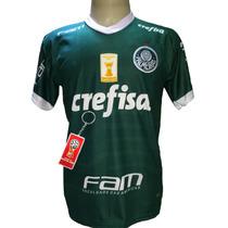 8704f11c4 Busca camisa goleiro palmeiras verde limao com os melhores preços do ...