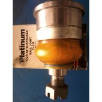 Pivo Suspensão Diant Inferior A C D 10 20 40 93/96 Silverado