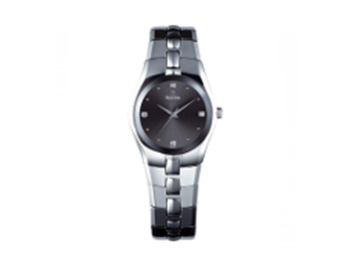 c7aa40f2c57 Relógio Bulova Feminino Wb28171t 1g Nf Barato! - R  960 en Melinterest