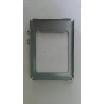 Carcaça Suporte Do Hd Notebook Cce Win J95 J48a W52 Ph001