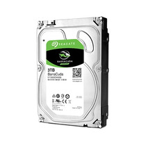Hd Seagate 3tb 3000gb 64mb Sata 3 6gb/s  Pc Desktop