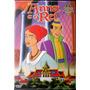 Dvd / Filme - Anna E O Rei