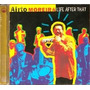 Airto Moreira Life After That Cd