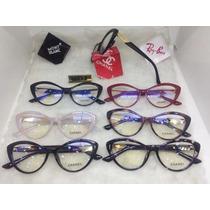 Busca armação de oculos tipo gatinho tartaruga com os melhores ... 80fcfe16e0
