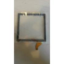 Touch-screen Coletor Mc3070/mc3090/mc3190