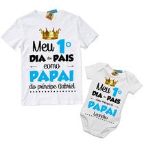 f23294e69 Busca Body tal mas tal filha com os melhores preços do Brasil ...