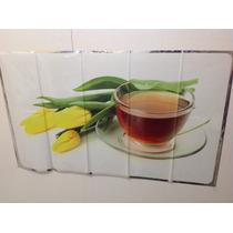 Adesivos Decorativos De Parede Azulejo - Coleção Cozinha