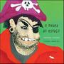 Pirata Do Espaço, O