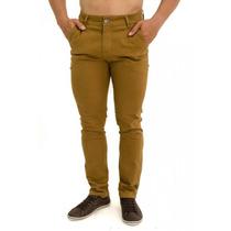 7673b9cbf Busca calça jeans social com os melhores preços do Brasil ...