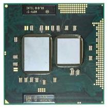 Processador Para Notebook Core I5 460m