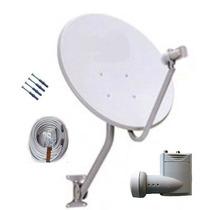 Antena Ku 60 Cm