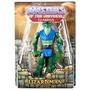 Masters Of The Universe Classics: Lizard Man - Motu