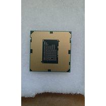 Processador Intel Core I3-2120 3.3ghz Lga 1155