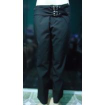 Calça Social Blu K - N° 44 - Perfeita - Nova - Frete Grátis