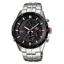 Relógio Casio Edifice Eqs-a500db Eqs-a500 Eqsa500db Eqw