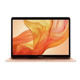 Apple Macbook Air Retina   13 I5 1.6ghz 8gb 128gb Ssd   2018