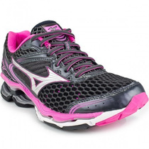 Mizuno Wave Creation 17 Feminino ...novo...original