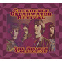 Cd/dvd Creedence Clearwater Revival Singles Collection {novo